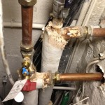 asbest isolering 2