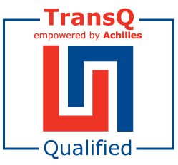 transq-supplier-logo-stamp