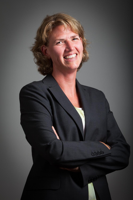 Eva Rönnberg
