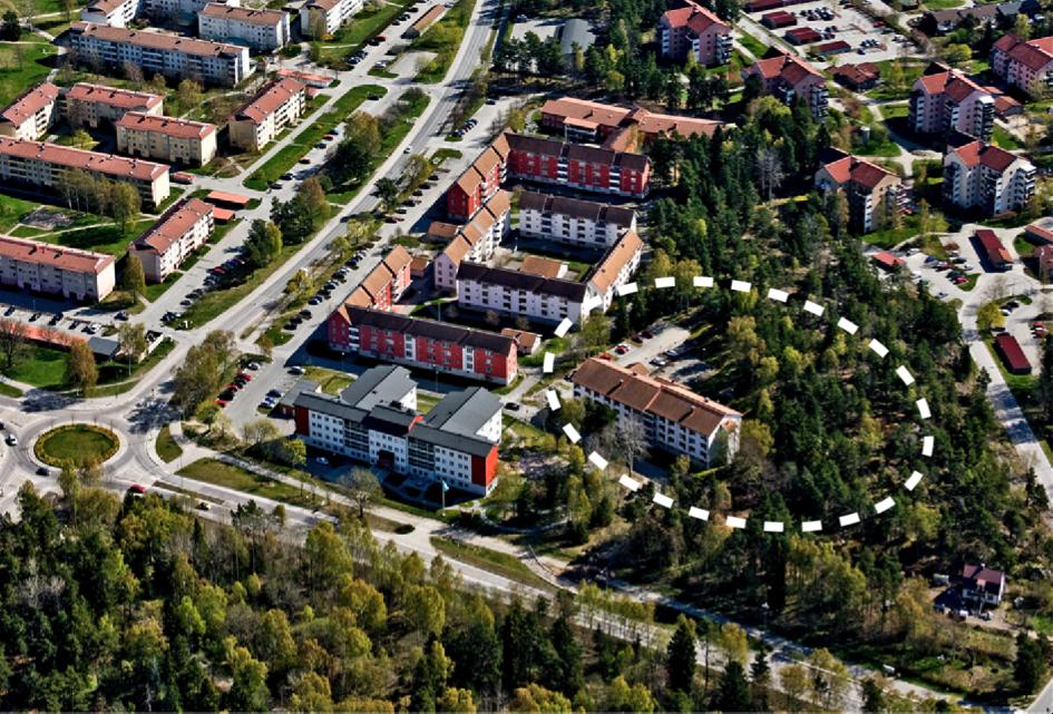 Söderbymalm2